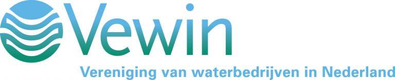 VEWIN-NL-logo